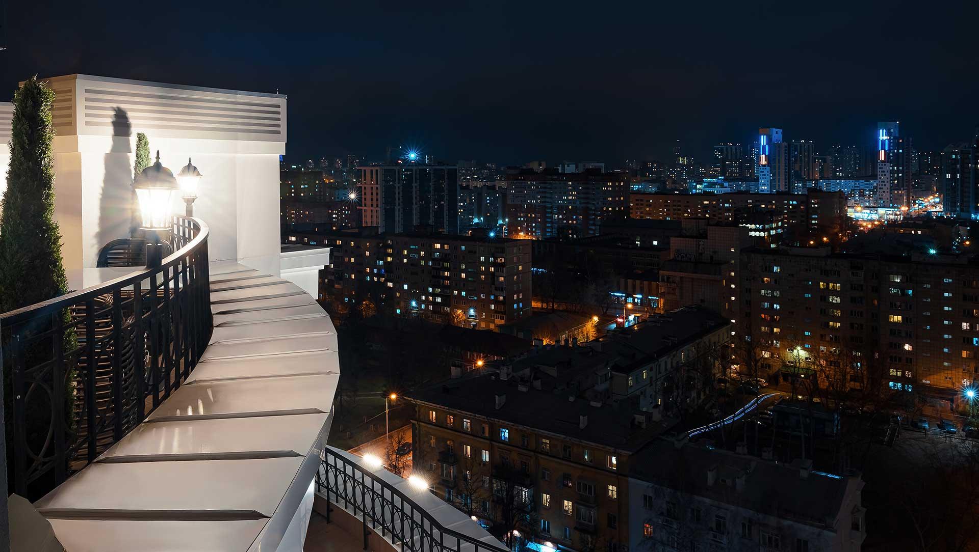 img_view_night_3